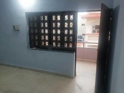 Gallery Cover Image of 800 Sq.ft 1 BHK Independent House for rent in  Ashok Plaza, Motera for 10000