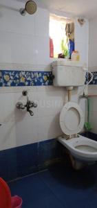 Bathroom Image of PG 5567065 Andheri West in Andheri West