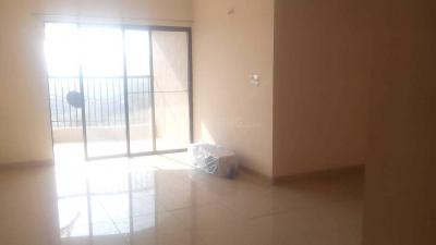 Gallery Cover Image of 1557 Sq.ft 3 BHK Apartment for buy in Nanded for 10000000