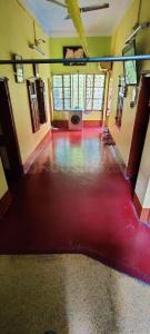 Passage Image of Your 2nd Home in Paikpara
