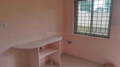 Gallery Cover Image of 600 Sq.ft 1 BHK Apartment for rent in Kengeri for 6500