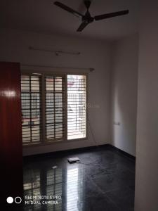 Gallery Cover Image of 1200 Sq.ft 2 BHK Independent House for rent in Nagadevana Halli for 13000