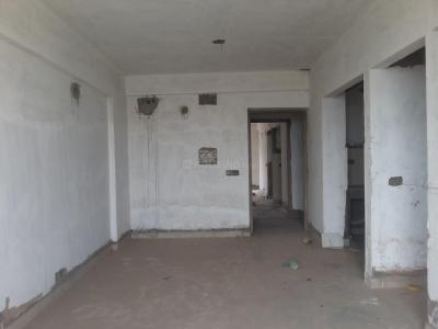 Gallery Cover Image of 470 Sq.ft 1 RK Apartment for buy in Sector 142 for 2100000