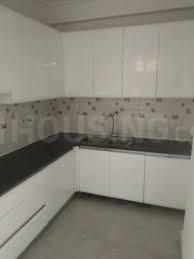 Gallery Cover Image of 1120 Sq.ft 2 BHK Independent Floor for rent in Beta I Greater Noida for 7500