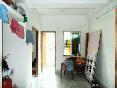 Gallery Cover Image of 800 Sq.ft 2 BHK Apartment for buy in Phool Bagan for 4000000