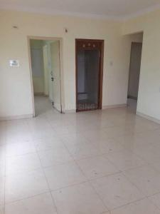 Gallery Cover Image of 1200 Sq.ft 2 BHK Apartment for rent in Chikkalasandra for 12500
