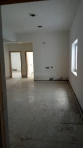 Gallery Cover Image of 1800 Sq.ft 3 BHK Apartment for rent in Himayath Nagar for 35000