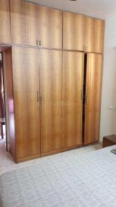 Gallery Cover Image of 1350 Sq.ft 3 BHK Apartment for buy in Kilpauk for 16000000