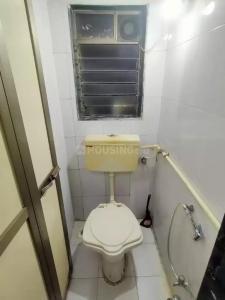 Bathroom Image of PG 6883683 Worli in Worli