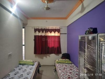 Hall Image of PG in Ghansoli
