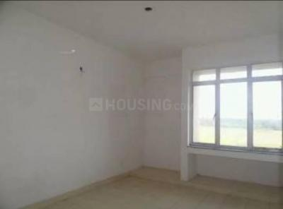 Gallery Cover Image of 1500 Sq.ft 3 BHK Apartment for rent in DCL Malancha , New Town for 16000