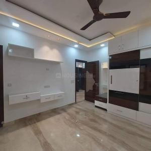 Gallery Cover Image of 2500 Sq.ft 4 BHK Independent Floor for buy in Sector 23 Rohini  for 16000000