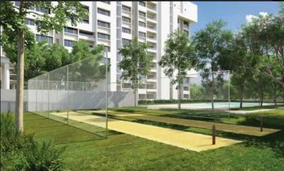 Gallery Cover Image of 1425 Sq.ft 3 BHK Apartment for rent in Bhoganhalli for 45000
