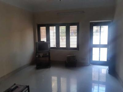 Gallery Cover Image of 565 Sq.ft 2 BHK Independent House for buy in Patel Nagar for 15000000