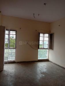 Gallery Cover Image of 1050 Sq.ft 2 BHK Apartment for rent in Sector 19 Dwarka for 18000