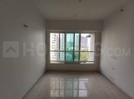 Gallery Cover Image of 1550 Sq.ft 3 BHK Apartment for buy in Kalpataru Crest, Bhandup West for 23000000