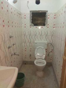 Bathroom Image of PG 4194754 Kashipur in Kashipur