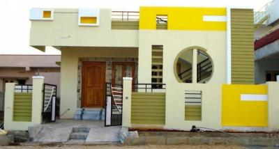 Gallery Cover Image of 910 Sq.ft 2 BHK Independent House for buy in Vandalur for 2850000
