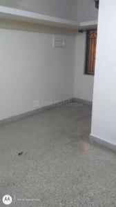 Gallery Cover Image of 610 Sq.ft 3 BHK Independent House for rent in Kempapura Agrahara for 10000