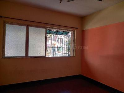 Gallery Cover Image of 585 Sq.ft 1 BHK Apartment for rent in Star Residency, Vasai East for 8000
