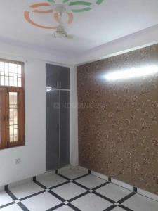 Gallery Cover Image of 500 Sq.ft 1 BHK Apartment for buy in Unnati Apartments, DLF Ankur Vihar for 1050000