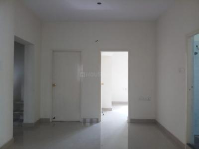 Gallery Cover Image of 989 Sq.ft 2 BHK Apartment for buy in Porur for 4153800