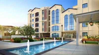 मनपक्कम  में 5000000  खरीदें  के लिए 5000000 Sq.ft 1 BHK अपार्टमेंट के गैलरी कवर  की तस्वीर