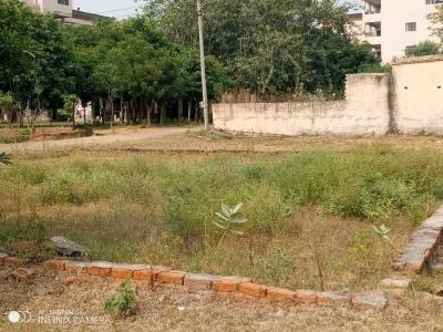 450 Sq.ft Residential Plot for Sale in Ramesh Nagar, New Delhi
