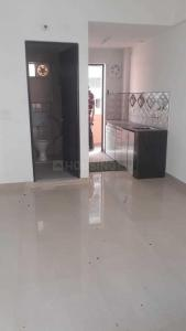 Gallery Cover Image of 205 Sq.ft 1 RK Apartment for rent in Sector 54 for 14000