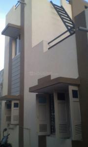 Building Image of Falguni Mehta in Naranpura