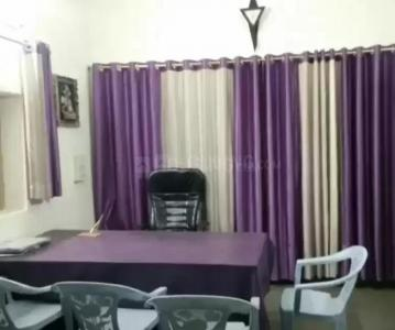 Gallery Cover Image of 4000 Sq.ft 3 BHK Independent House for buy in Nanda Nagar for 15000000