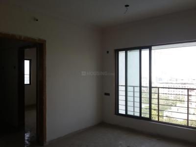 Gallery Cover Image of 595 Sq.ft 1 BHK Apartment for buy in Bhandup East for 9000000