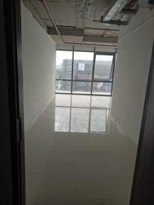 Gallery Cover Image of 940 Sq.ft 4 BHK Independent Floor for buy in Wakad for 11000000