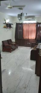 Gallery Cover Image of 632 Sq.ft 1 BHK Apartment for buy in Jogeshwari West for 11000000