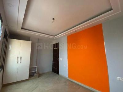 Gallery Cover Image of 1800 Sq.ft 3 BHK Apartment for buy in Inder Puri for 17000000
