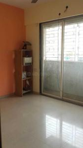 Gallery Cover Image of 1260 Sq.ft 2 BHK Apartment for rent in Ulwe for 13000