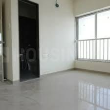 Gallery Cover Image of 519 Sq.ft 1 RK Apartment for buy in Kalyan East for 998500