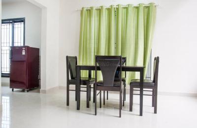 Dining Room Image of PG 4643069 Electronic City in Electronic City