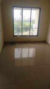 Gallery Cover Image of 1305 Sq.ft 3 BHK Independent House for buy in Someshwar Residency, Kharghar for 10000000