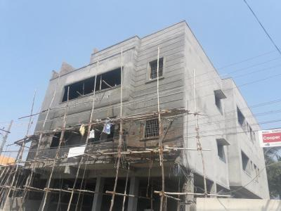 Gallery Cover Image of 600 Sq.ft 1 BHK Apartment for buy in Kolapakkam for 3100000