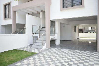 Gallery Cover Image of 1711 Sq.ft 2 BHK Villa for rent in Prasad Pyramid County Bhukum Appartment, Lavale for 45000