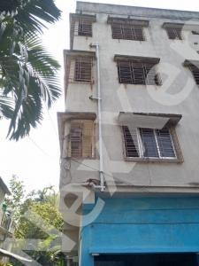 Gallery Cover Image of 600 Sq.ft 1 BHK Apartment for buy in North Dum Dum for 900000