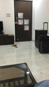 Gallery Cover Image of 600 Sq.ft 1 BHK Apartment for rent in Sanpada for 27000