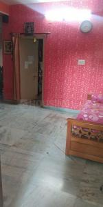 Gallery Cover Image of 860 Sq.ft 2 BHK Apartment for buy in Garia for 3200000