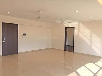 Gallery Cover Image of 990 Sq.ft 2 BHK Apartment for buy in MICL Aaradhya Nine, Ghatkopar East for 16700000