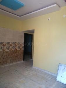 Gallery Cover Image of 900 Sq.ft 2 BHK Independent House for buy in Badangpet for 4500000