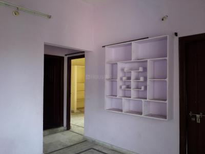 Gallery Cover Image of 950 Sq.ft 2 BHK Apartment for rent in Gaddi Annaram for 7500