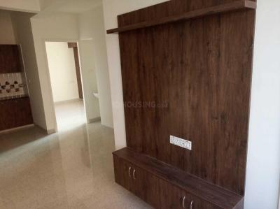 Gallery Cover Image of 800 Sq.ft 2 BHK Independent Floor for rent in Margondanahalli for 10000