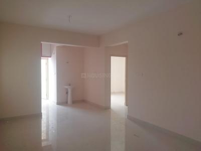 Gallery Cover Image of 1000 Sq.ft 2 BHK Apartment for buy in Electronic City for 3500000