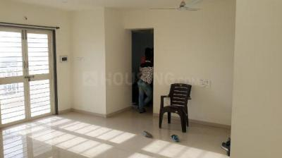 Gallery Cover Image of 2000 Sq.ft 3 BHK Apartment for rent in Dhanori for 27000
